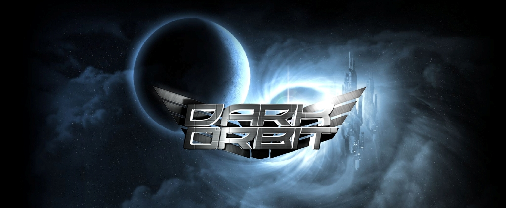DarkOrbit обзор