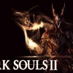 dark-souls-2-ajs