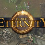 project-eternity