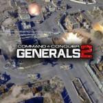 command-and-conquer-generals-2-wallpaper-2