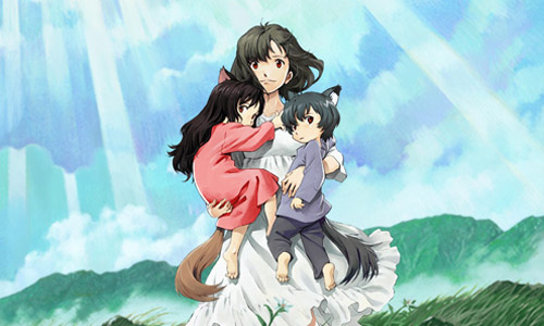 wolf-children-ame-yuki
