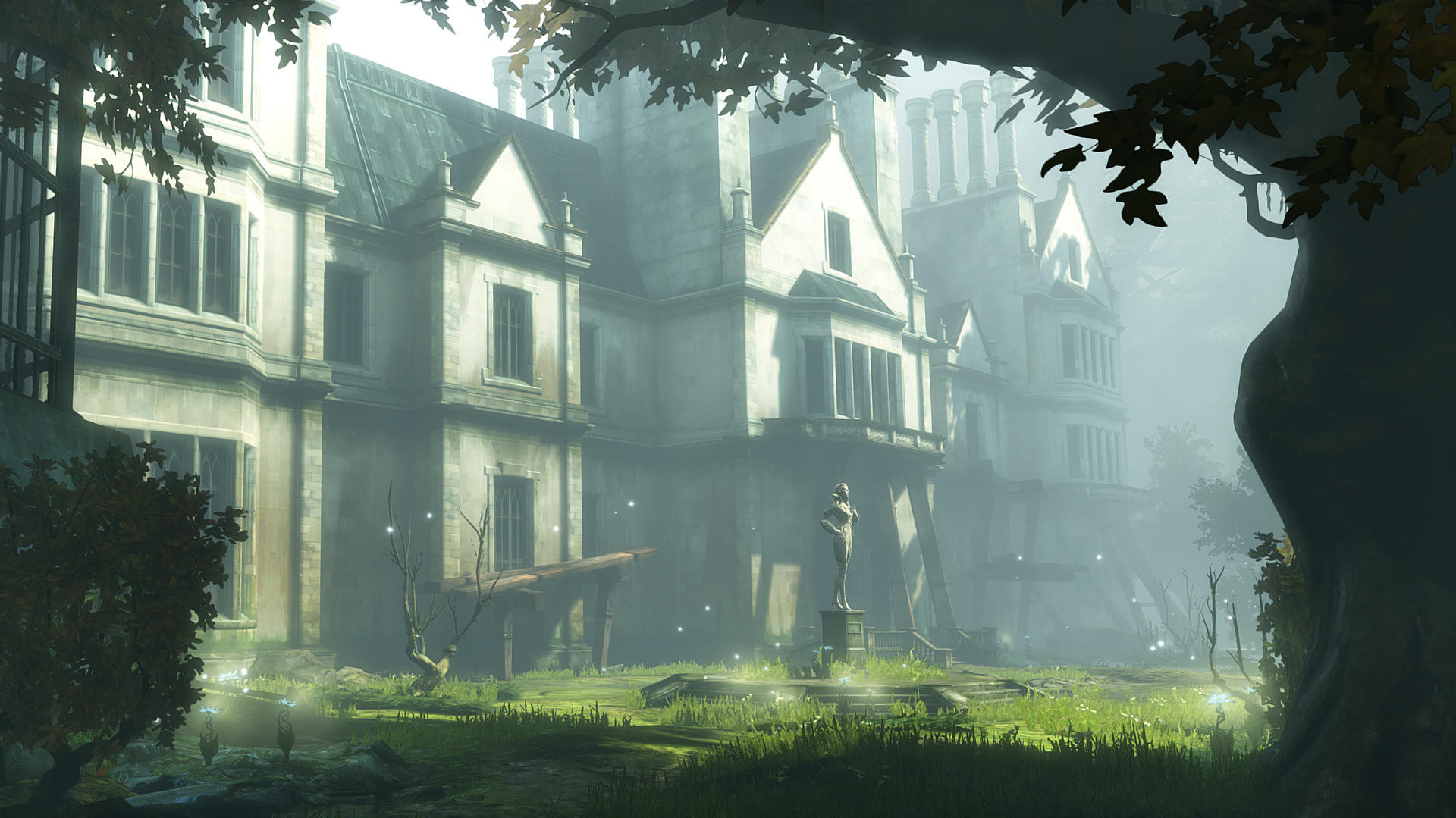 dishonored_witches_1