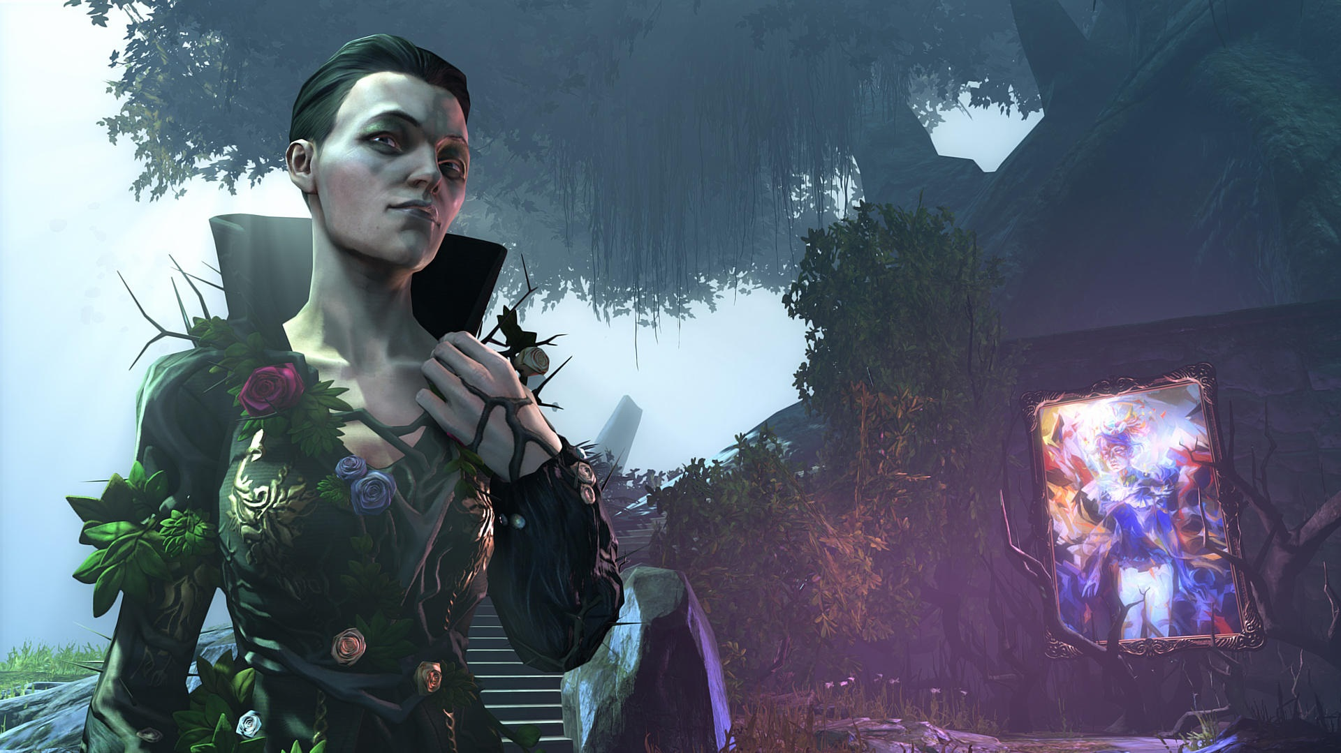 dishonored_witches_5