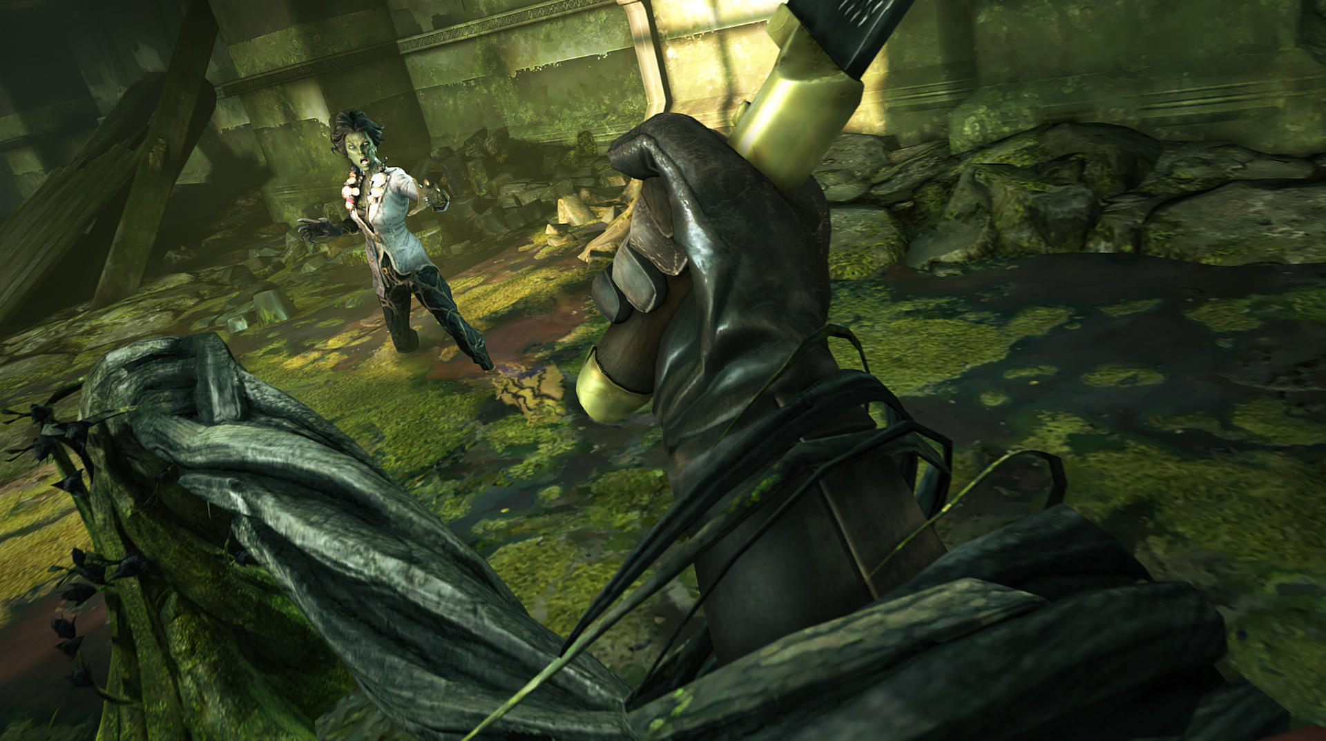 dishonored_witches_6
