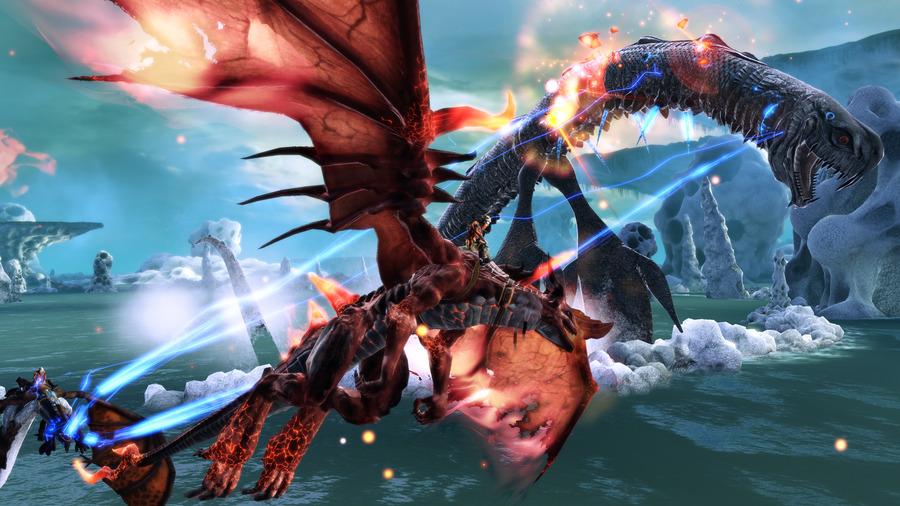 Crimson-Dragon-1379654673460005