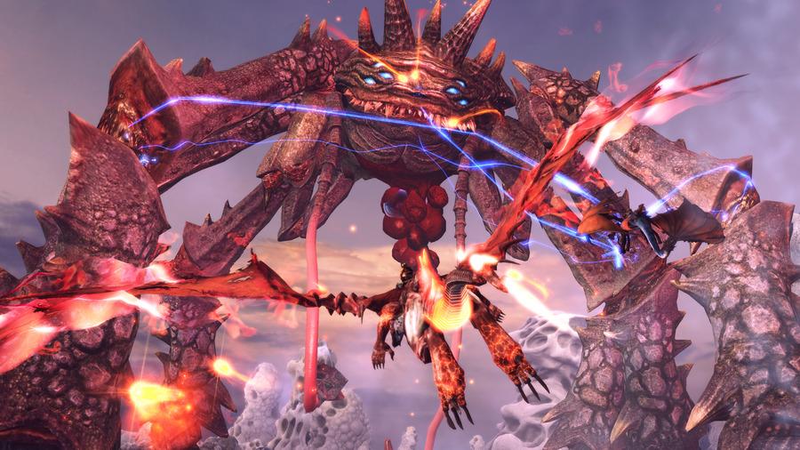 Crimson-Dragon-1379654673460007