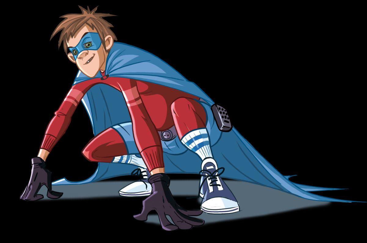 Hero_Zero_07