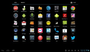 android+os+4.2+for+pc