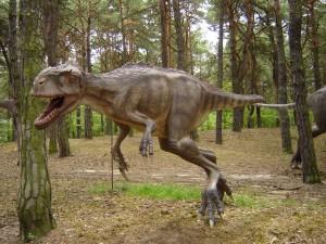 dinozavri+dinozavr+drevnie+zhivotnie+90190065641