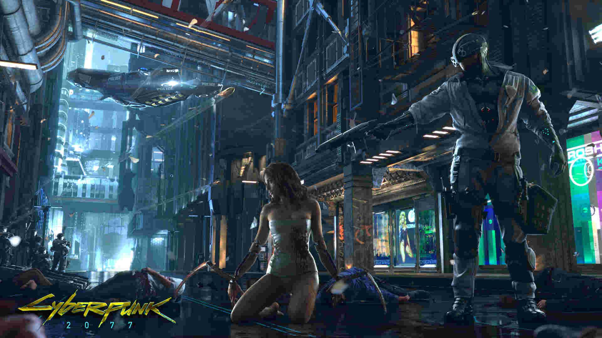 Cyberpunk-2077_8