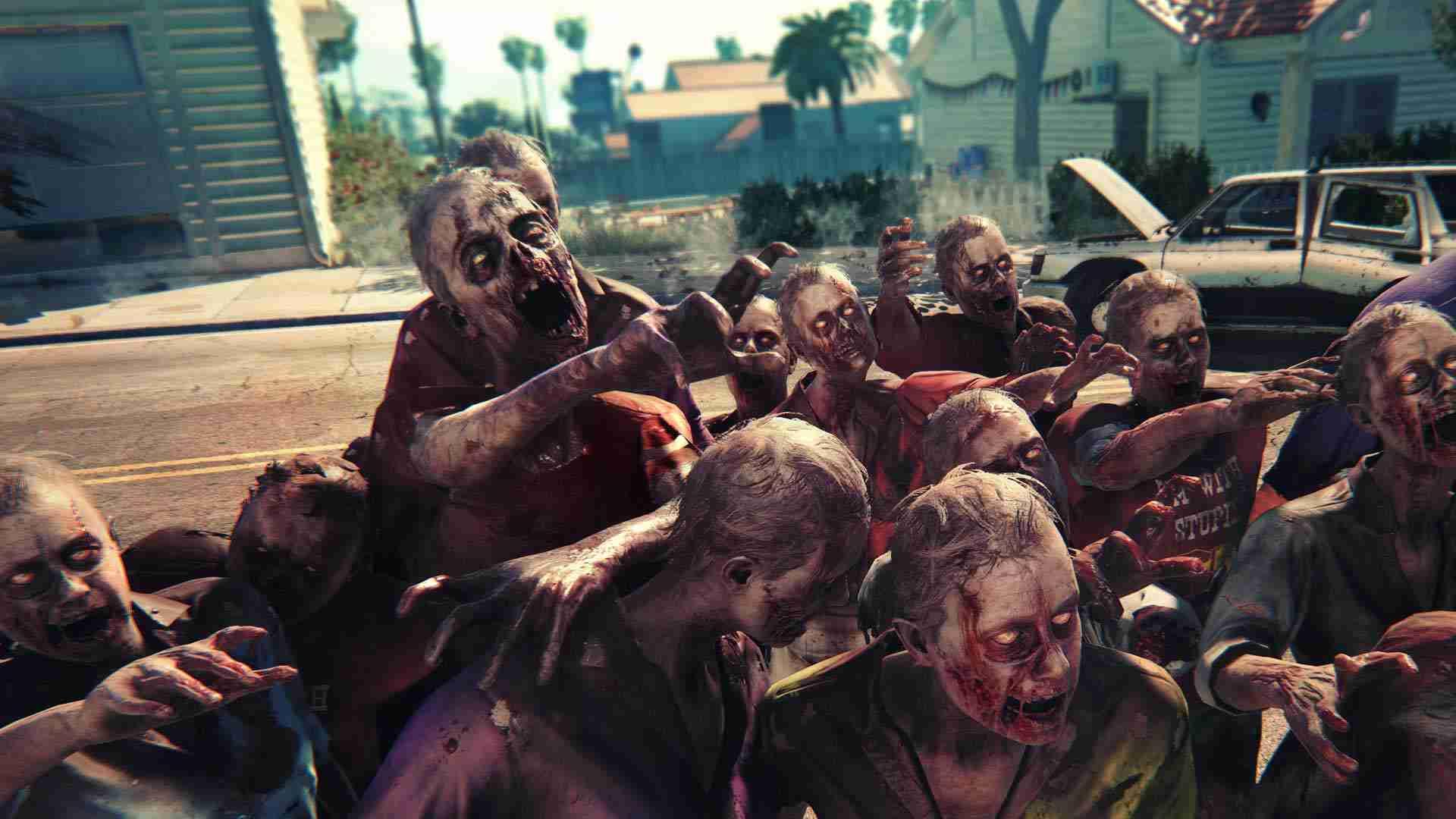 Dead Island 2_7