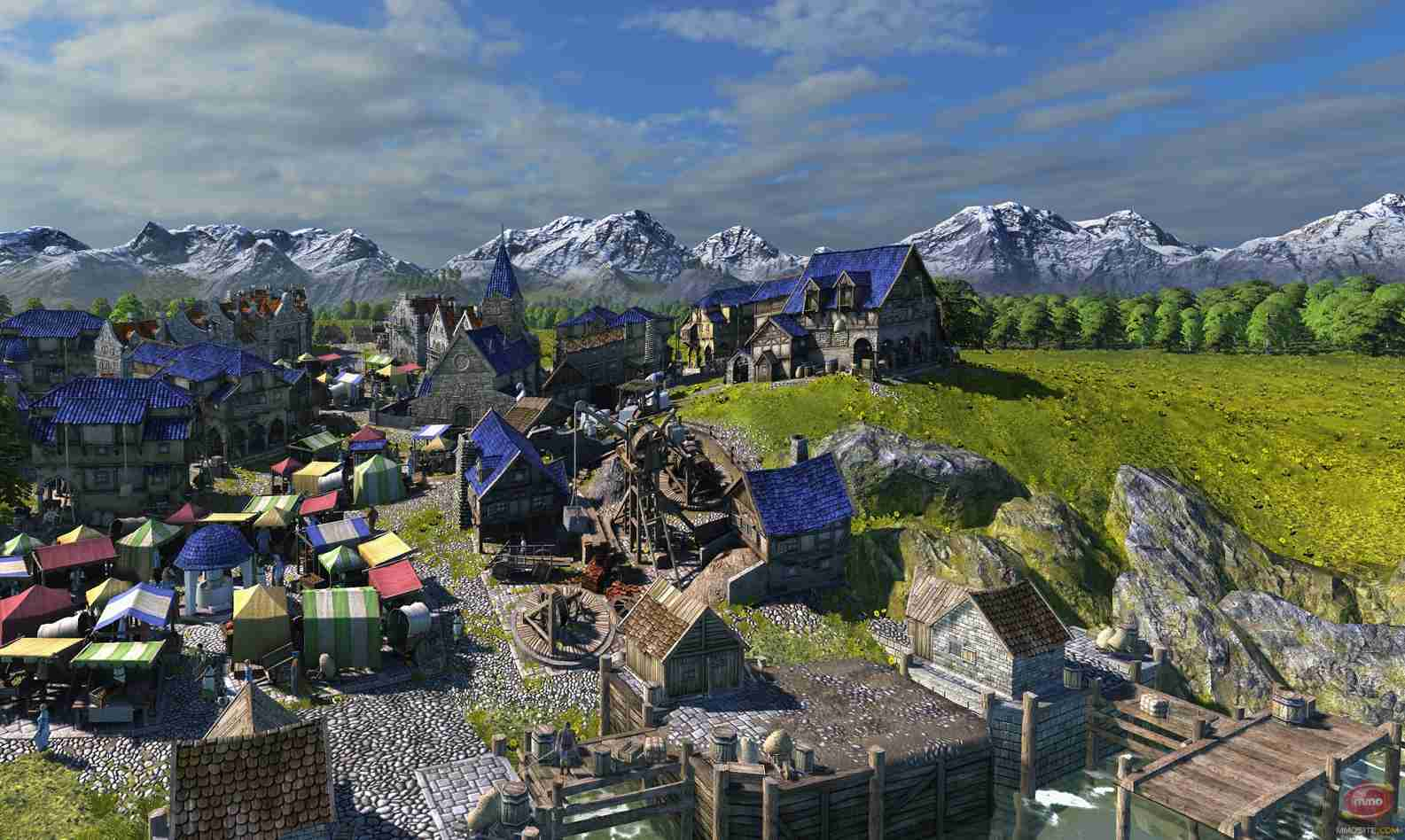 Grand Ages Medieval_7