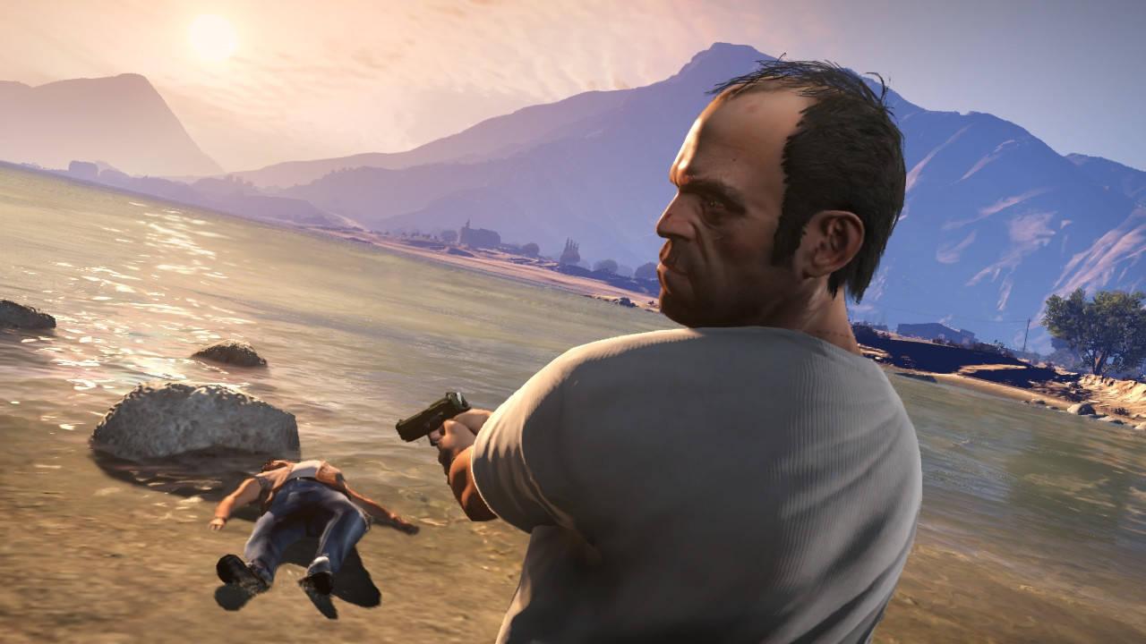 Grand Theft Auto V_2