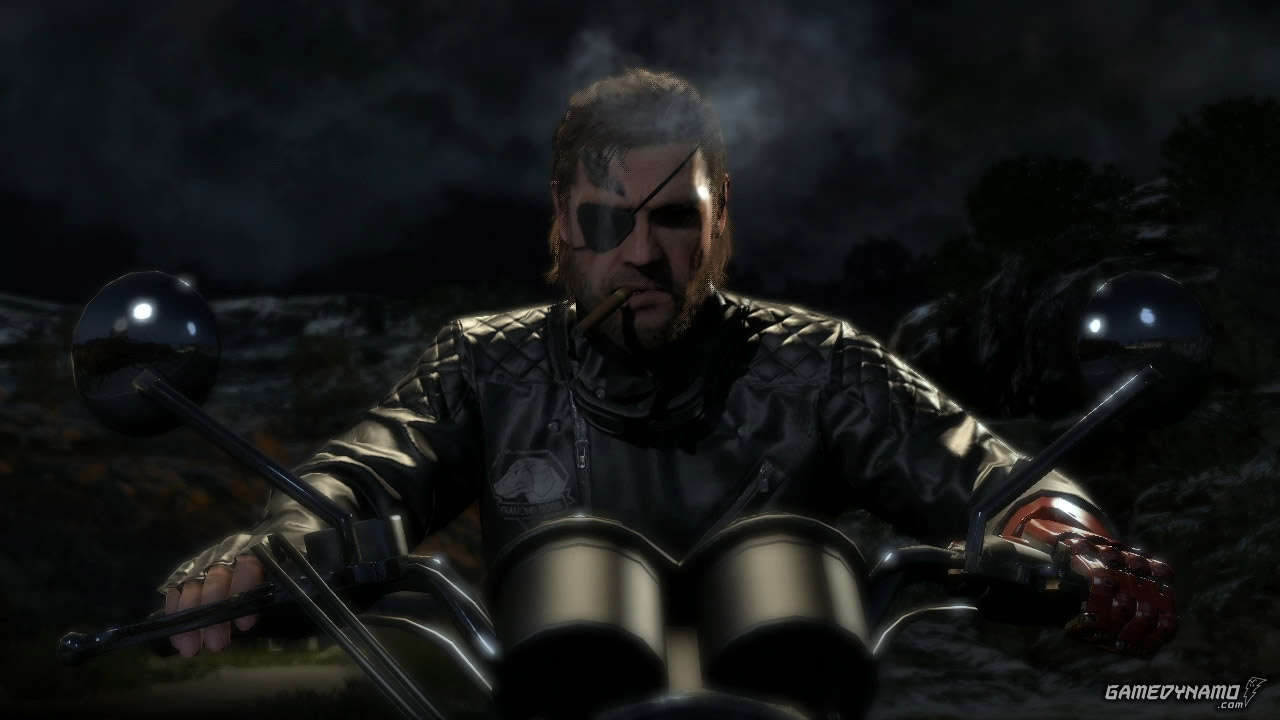Metal Gear Solid V The Phantom Pain_3