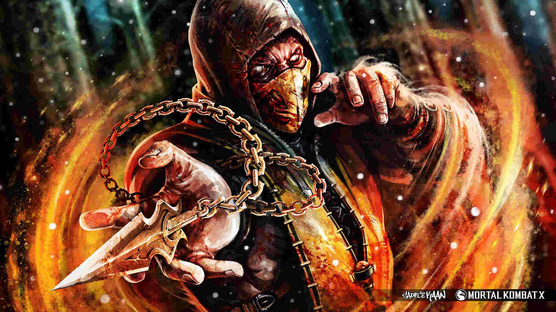 Mortal Kombat X (2)_8
