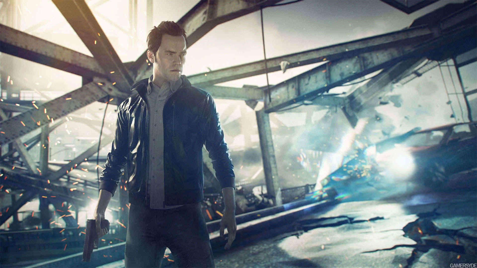 Quantum Break_3_6