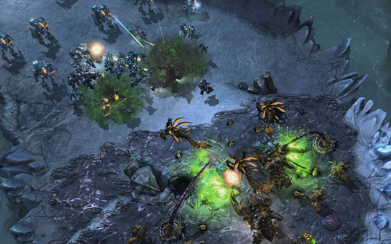 StarCraft 2 Legacy of the Void_6