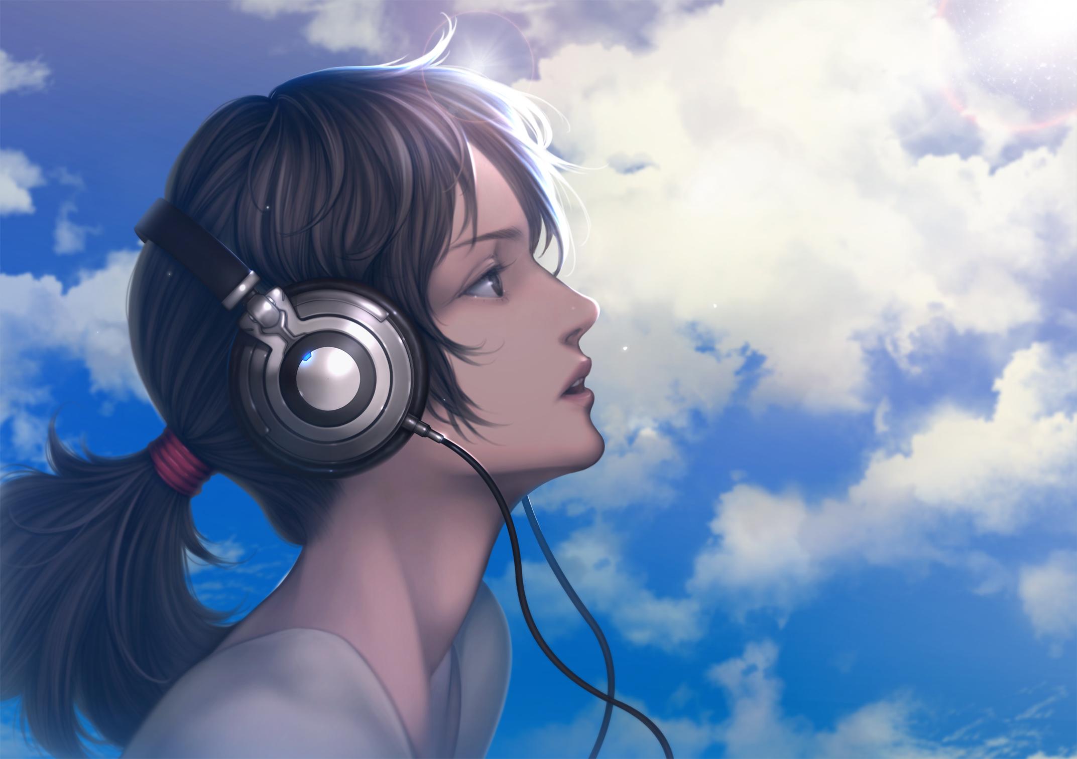 Лучшие сервисы для распознавания музыки онлайн.