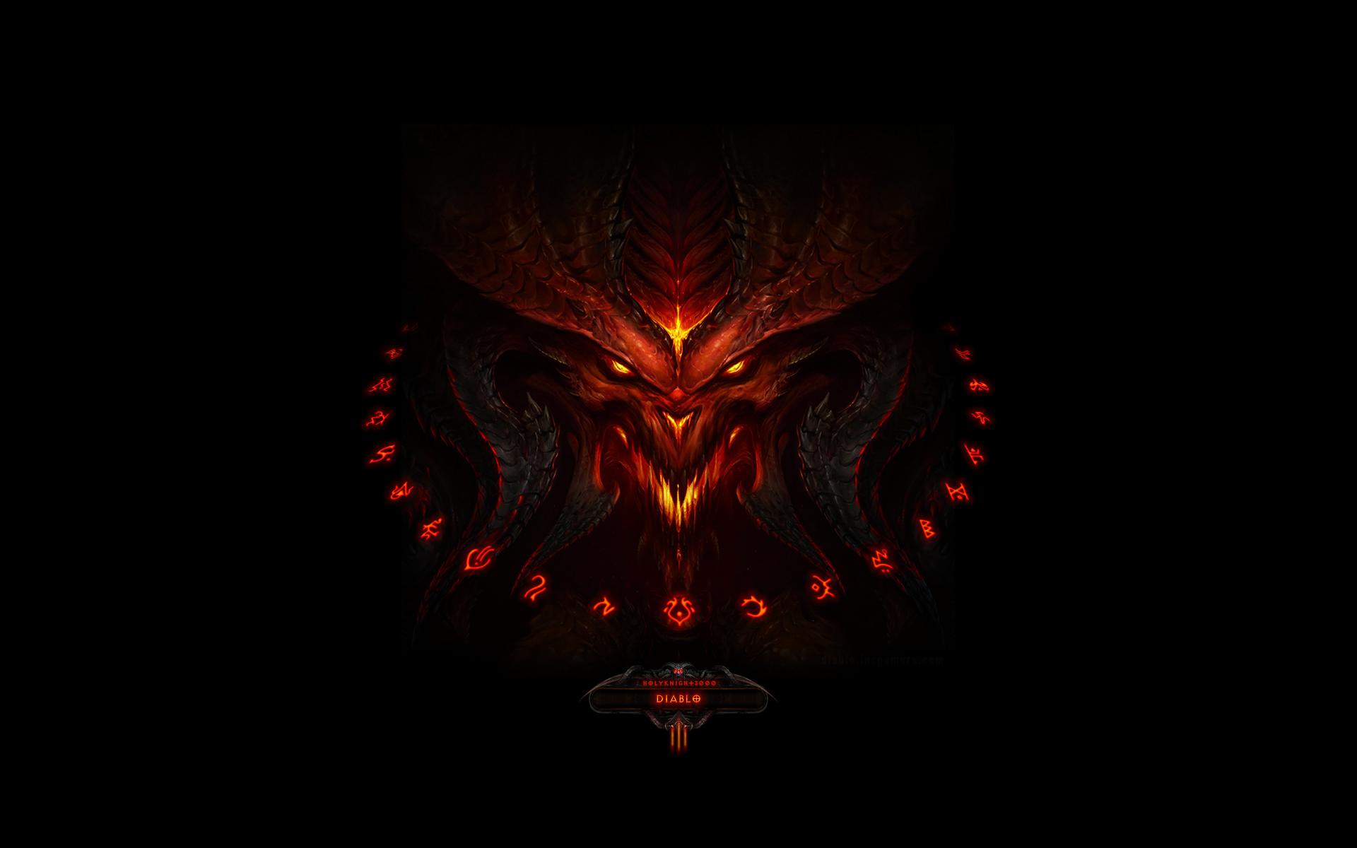 Игры, похожие на серию: Diablo