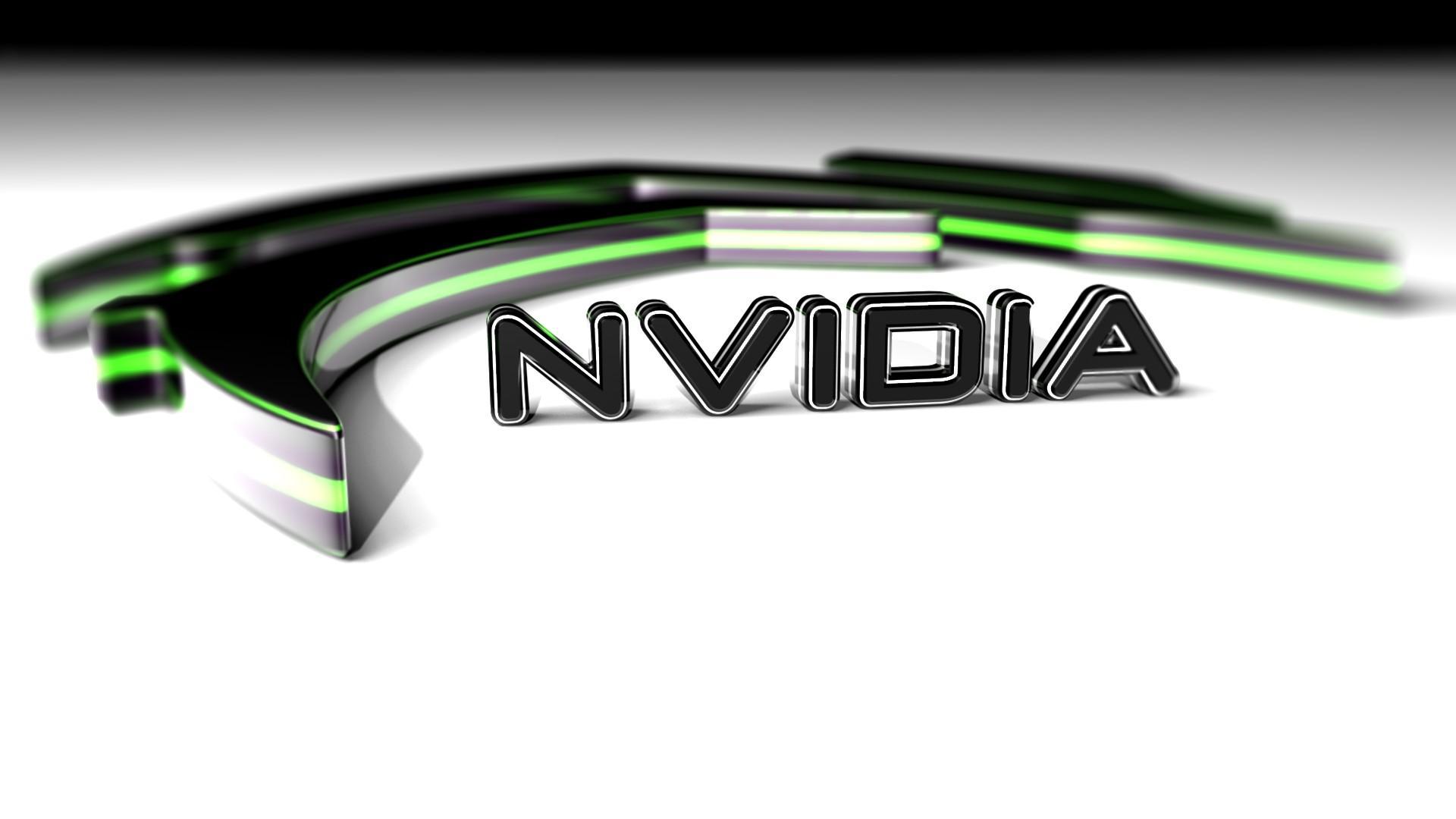 Где и как скачать драйвера для видеокарты Nvidia?