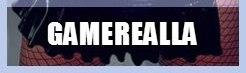 Gamerealla.ru