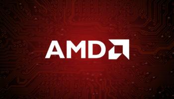 Где и как скачать драйвера для видеокарты ATI Radeon?