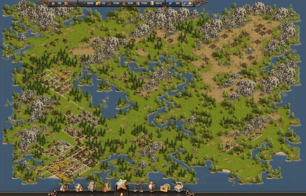 settlers-online-gamerealla4