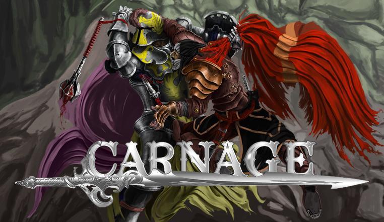carnage-gamerealla