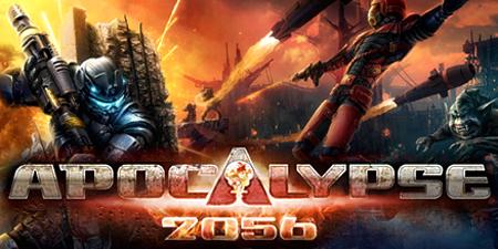 apocalypse_2056