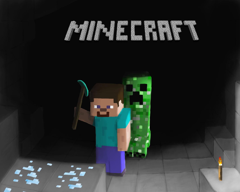 1332862175_minecraft