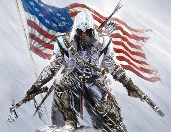 1348601141_assassins_creed_3