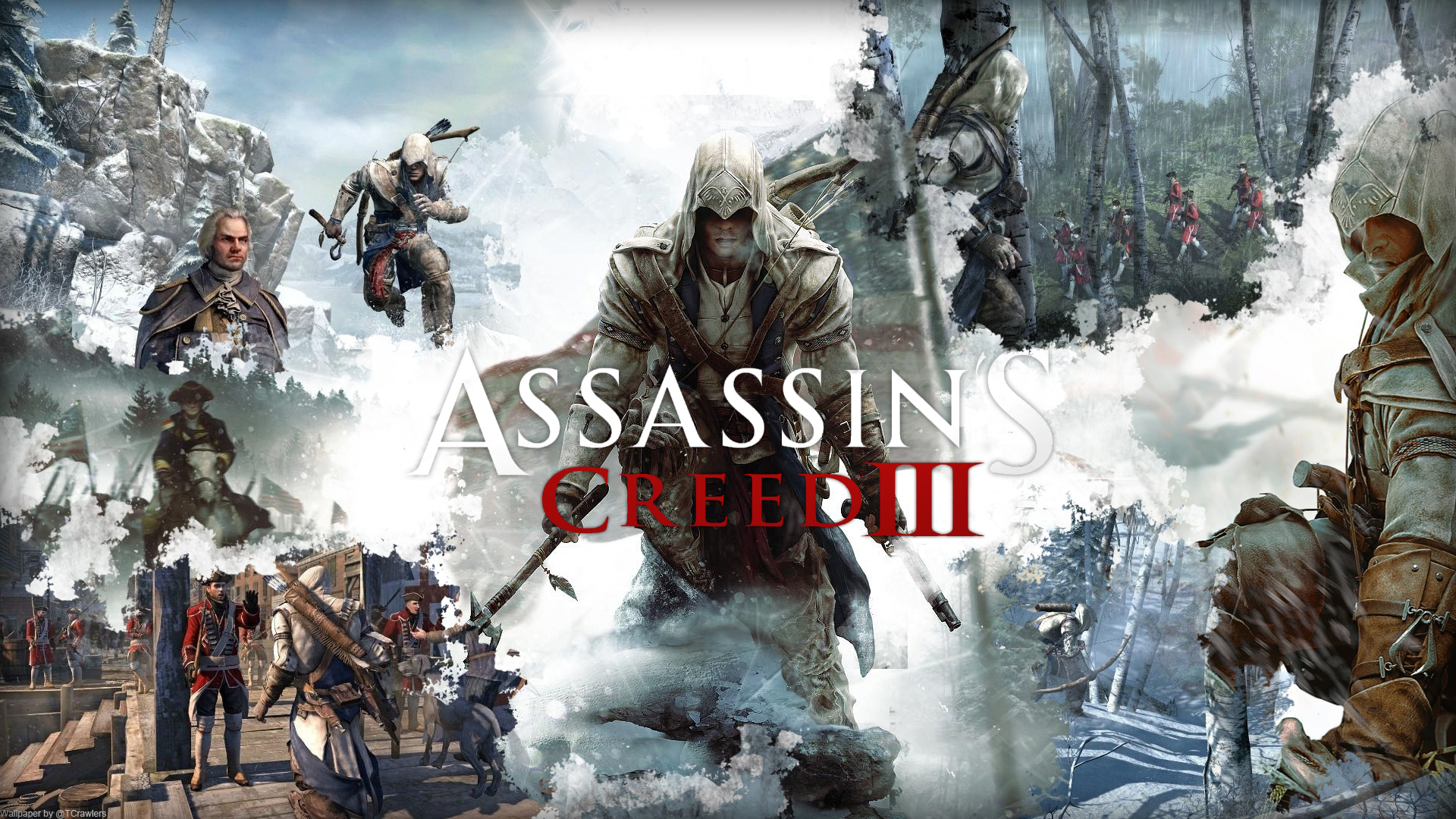 Assassin's-Creed-3-wallpapers-hd-hq-1080p_4 (1)