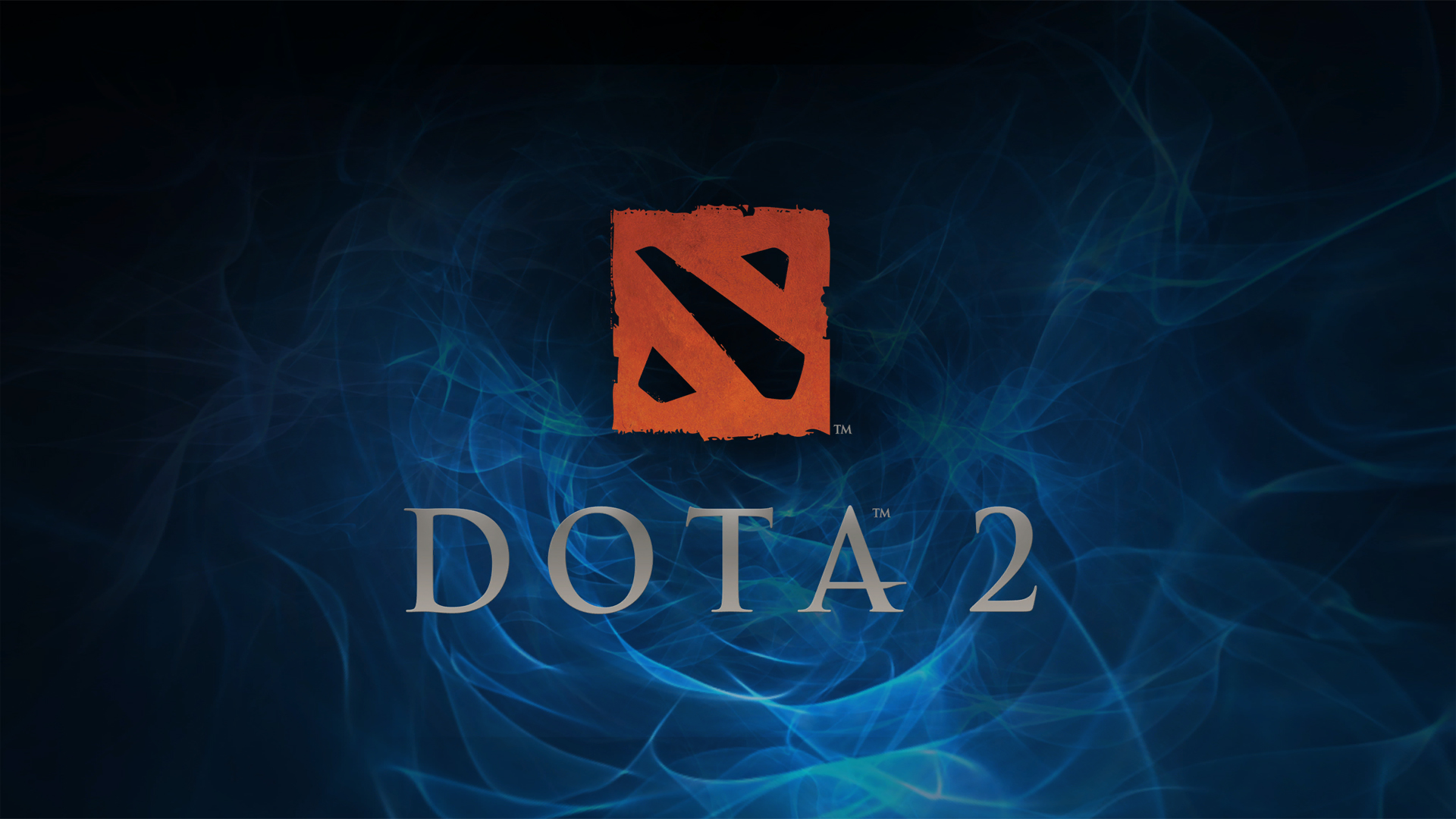 Dota2_TI2_Background