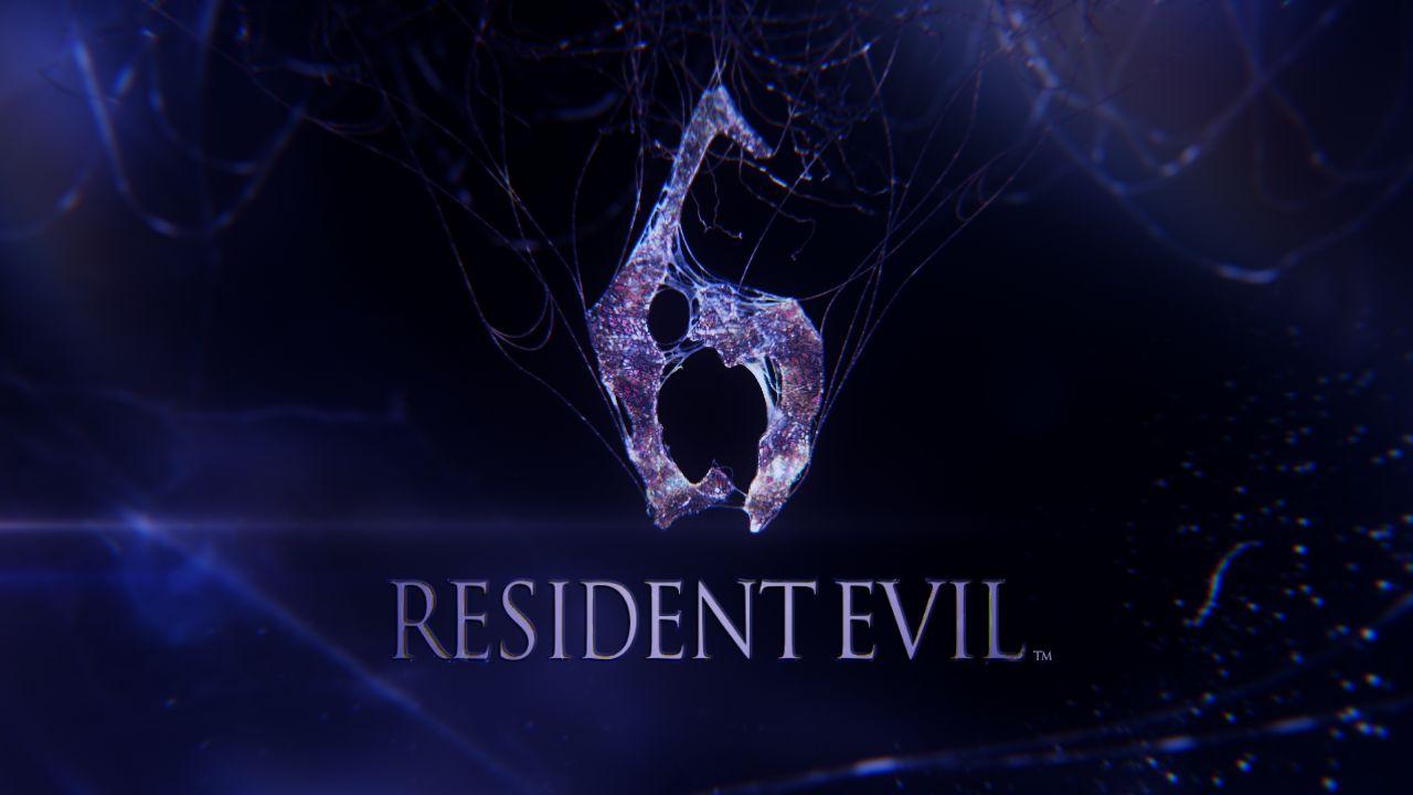 RESIDENT-EVIL-6_title_logo_EU