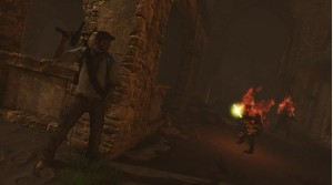 Uncharted3_80172_screen