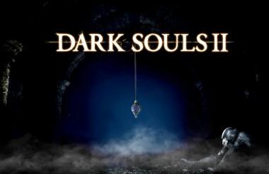 dark_souls_II-380x245