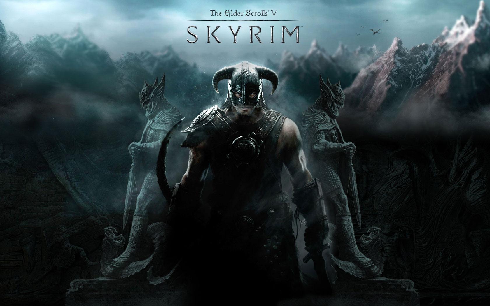 elder_scrolls_5_skyrim (1)
