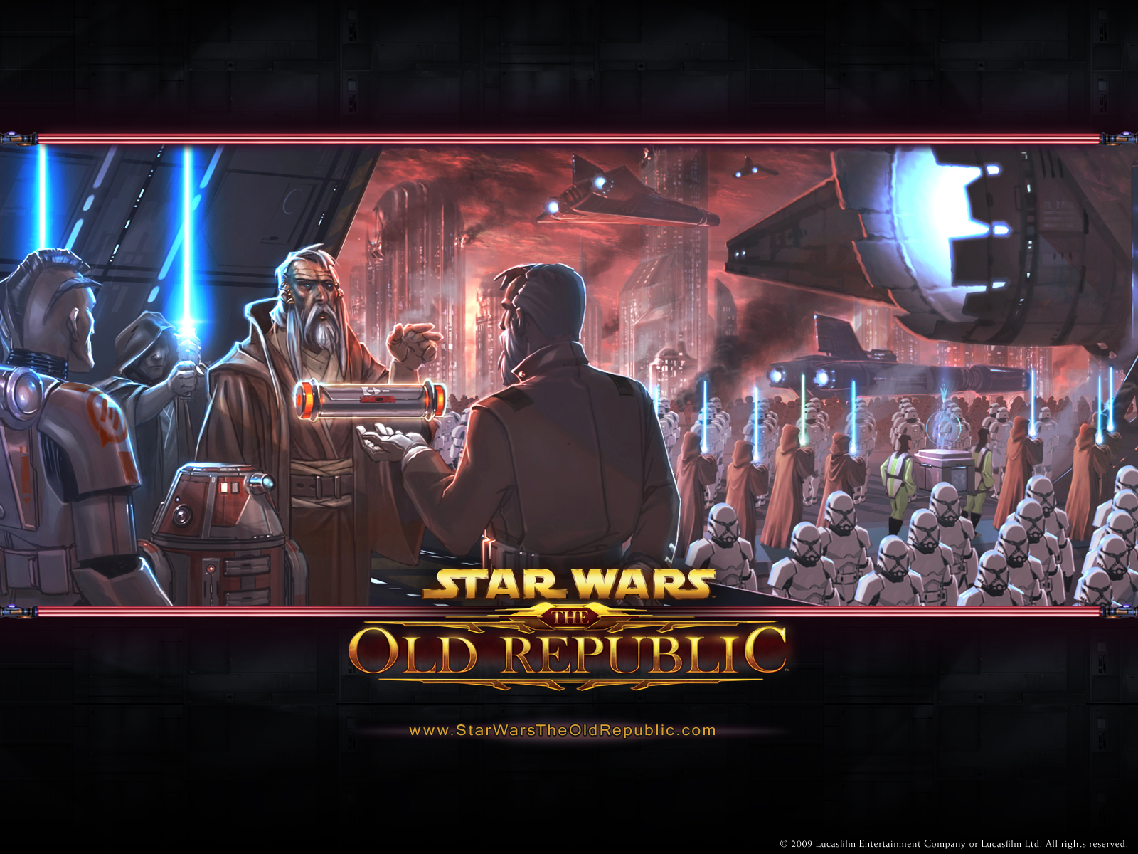 star_wars_the_old_republic-8 (1)