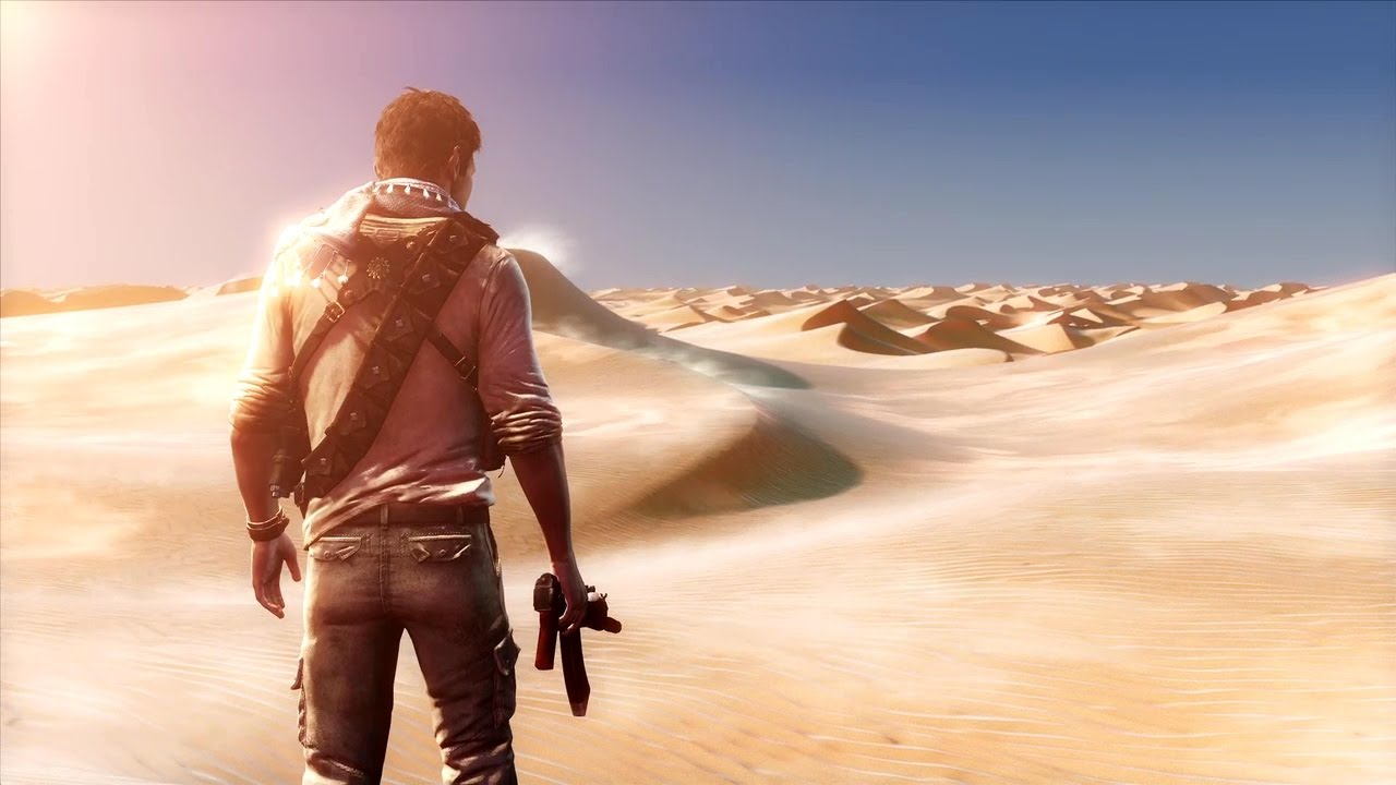 uncharted3_preview