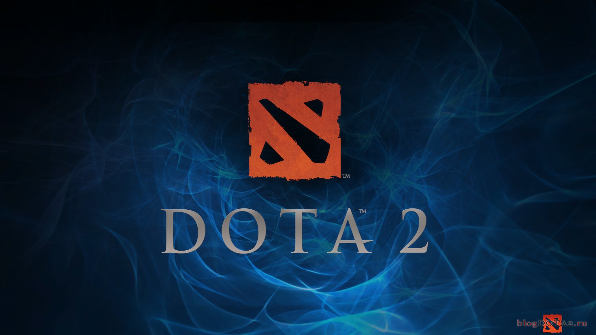 walper_dota_2_the_intenational_2