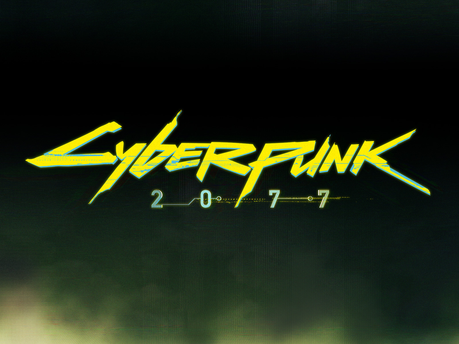 1357901139-cyberpunk_2077_logo