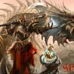 1360-Драконы онлайн-Драконы онлайн, Ролевые онлайн игры