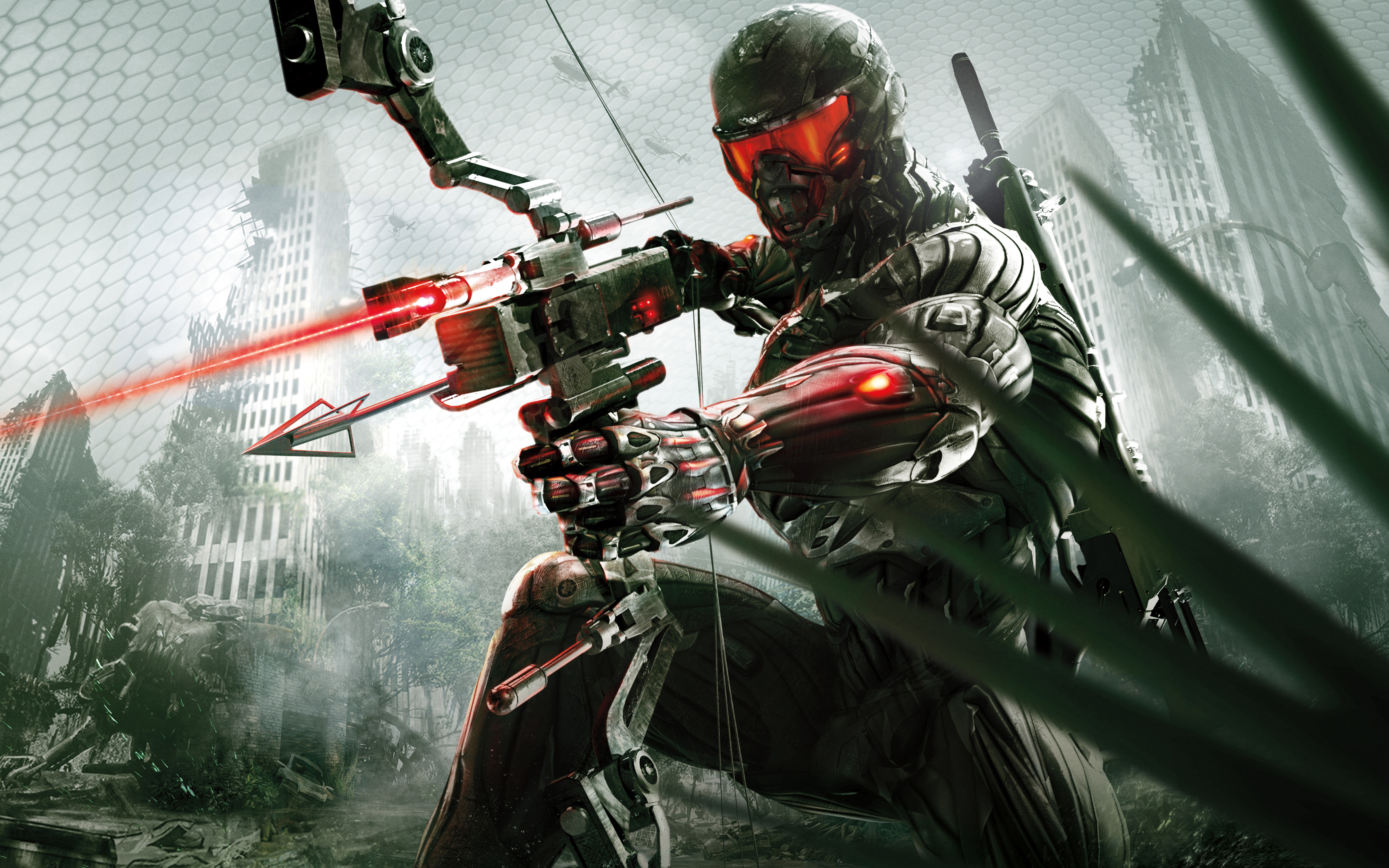 2013_crysis_3-wide