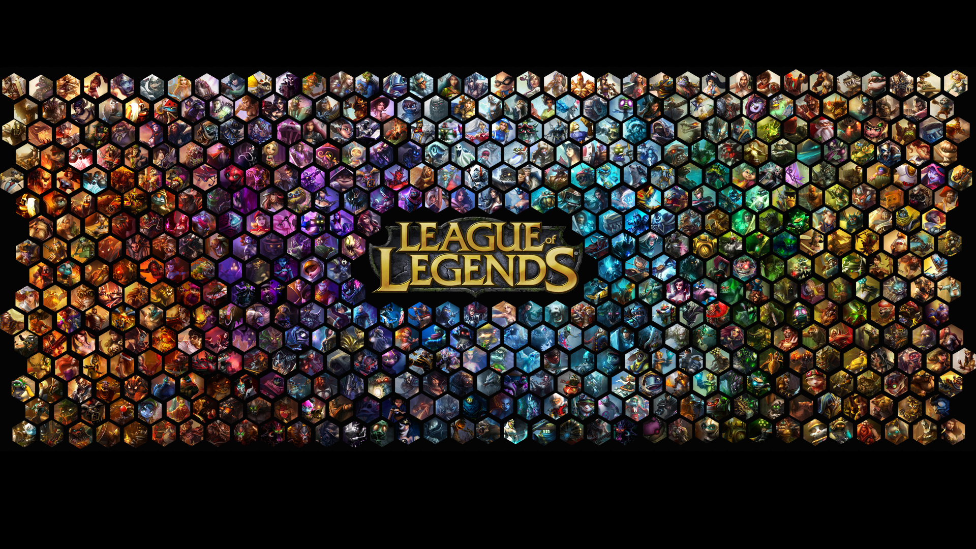 22924_league_of_legends