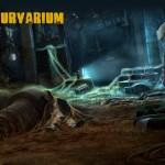 Survarium_intro