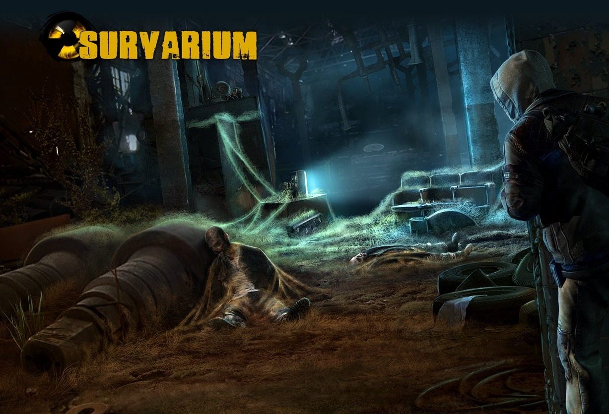 Survarium_intro
