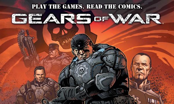 gears-comic-ad