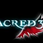 sacred3_logo