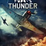 warthunder_keyart