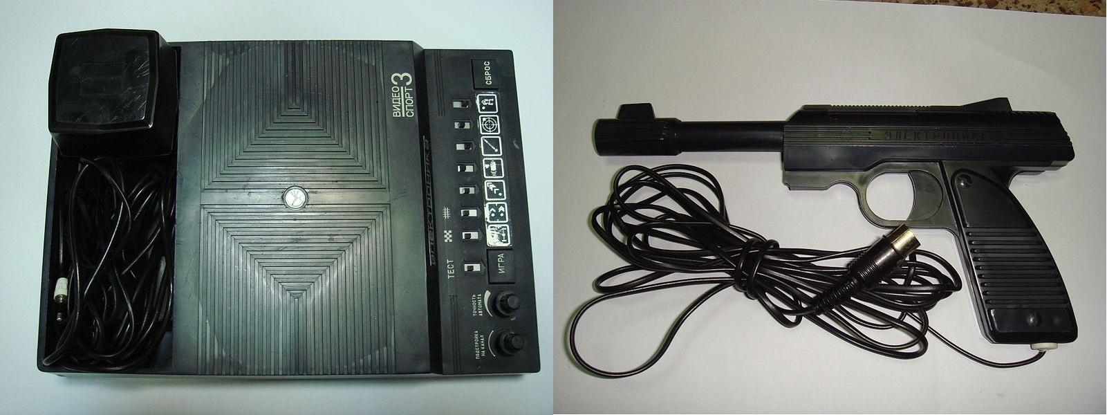 800px-Elektronika-VideoSport3-7